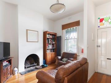 172 Moor Street, Fitzroy, Vic 3065