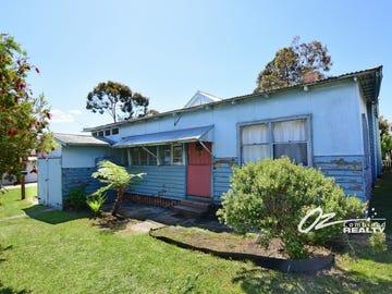 9 Morton Street, Huskisson, NSW 2540