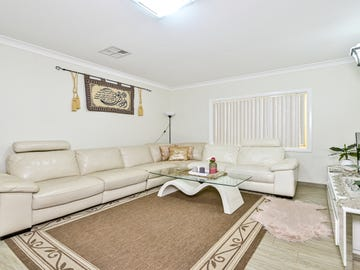 26 Dudley Rd Guildford Nsw 2161 House For Sale