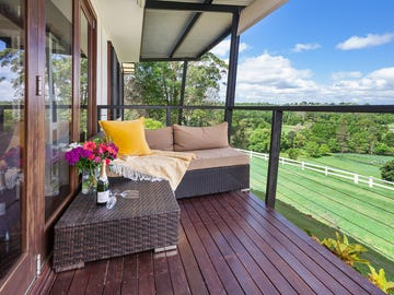 135 Ruddle Dr, Reesville, Qld 4552