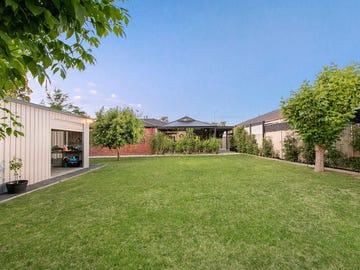 29 St Levans Place, Lavington, NSW 2641