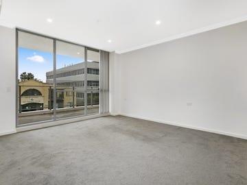 B201/13-15 Bigge Street, Liverpool, NSW 2170