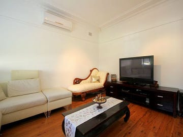9 Torrington Avenue, Sefton, NSW 2162