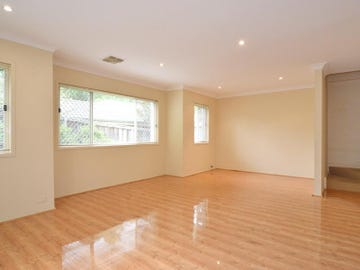 1/10-12 Donald Street, Carlingford, NSW 2118