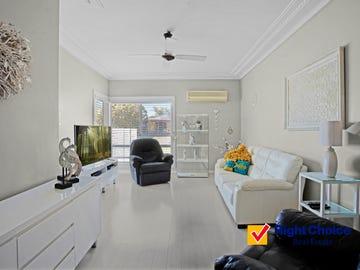 68 Deakin Street, Oak Flats, NSW 2529