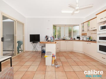 5/12a Norwood Street, Toowong, Qld 4066