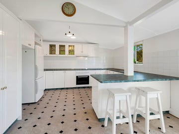 47-49 Campbell Street, Oakey, Qld 4401