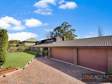 28 Marshall Road, Mount Riverview, NSW 2774