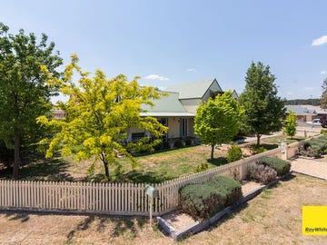 19 Birch Drive, Bungendore, NSW 2621