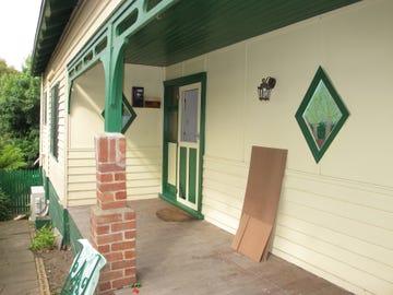 7 Warragul Rd, Korumburra, Vic 3950