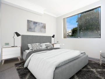 12/20 Santley Crescent, Kingswood, NSW 2747