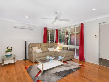 1 Phyllis Avenue, Kanwal, NSW 2259