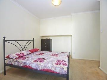 1/26-30 Hassall Street, Parramatta, NSW 2150