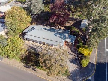 2 Edinborough Street, Nairne, SA 5252