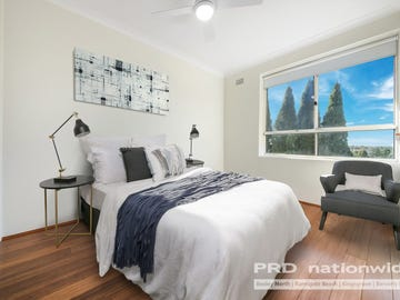 15/229-231 King Georges Road, Roselands, NSW 2196
