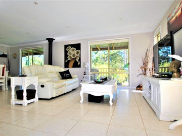 119 Kettle Road, Long Beach, NSW 2536