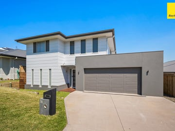 15 Rockpool Road, Catherine Hill Bay, NSW 2281