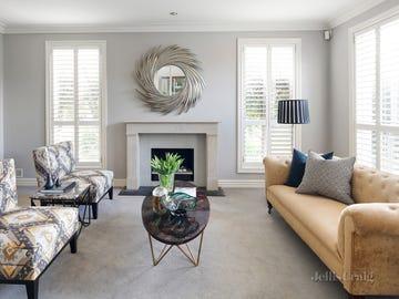 3-5 Rimington Avenue, Kew, Vic 3101