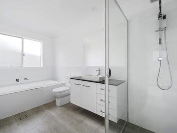 46 Comel Avenue, Cameron Park, NSW 2285