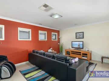 11 Medika Avenue, Kangaroo Flat, Vic 3555