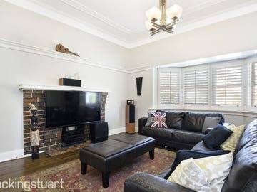 108 Eyre Street, Ballarat Central, Vic 3350