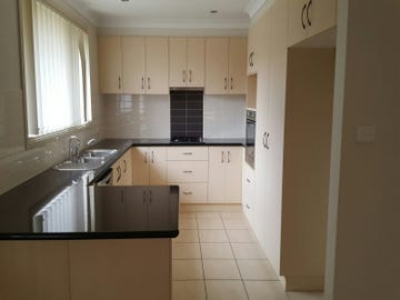 59 Peregrine Avenue, Tamworth, NSW 2340