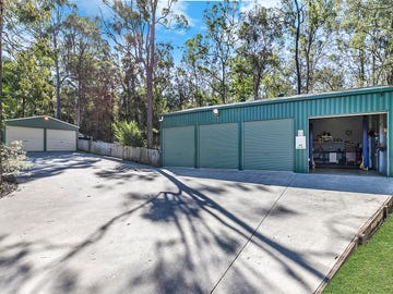 192 Parkview Crescent, Cornubia, Qld 4130
