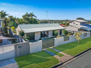 64 Enfield Crescent, Battery Hill, Qld 4551