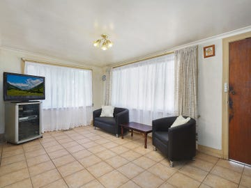 6 McCoy Street, Coburg North, Vic 3058