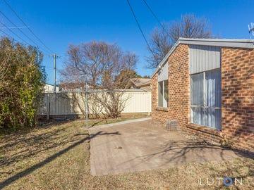 10 Mimosa Close, Isabella Plains, ACT 2905