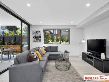 D003/5 Victoria Street, Roseville, NSW 2069