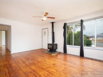 4 Frewin Avenue, Woodberry, NSW 2322
