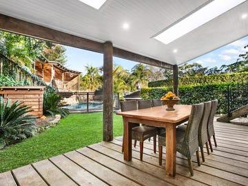 2 Cherana Crescent, Forestville, NSW 2087