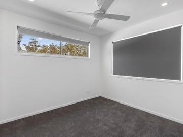27 Melville Drive, Pimpama, Qld 4209