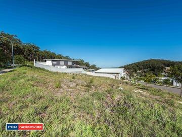 16 Bowline Circuit, Corlette, NSW 2315