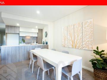 1-7 Thallon Street, Carlingford, NSW 2118