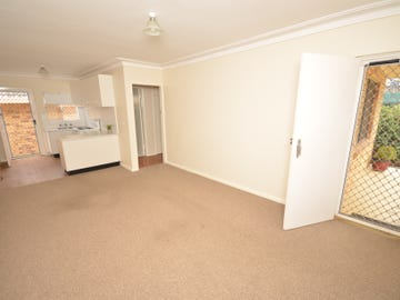 2/8 Martin Street, North Tamworth, NSW 2340