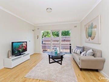 5/4 Moore Street, Drummoyne, NSW 2047