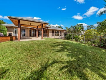 18 Wills Court, Cannonvale, Qld 4802