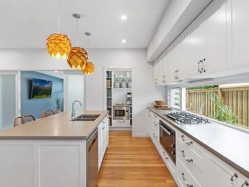 1 Moorah Avenue, Blue Bay, NSW 2261