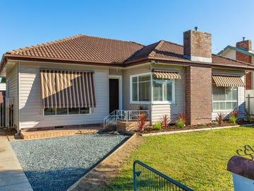 947 Tullimbar Street, North Albury, NSW 2640