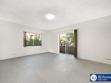 3/58 Chandos Street, Ashfield, NSW 2131