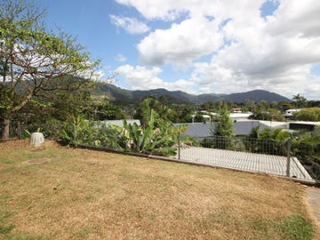 1 Universal Close, White Rock, Qld 4868