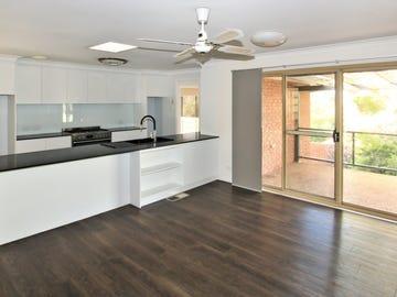 101 Madeira Road, Mudgee, NSW 2850