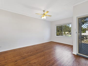 67 Cambridge Street, Umina Beach, NSW 2257