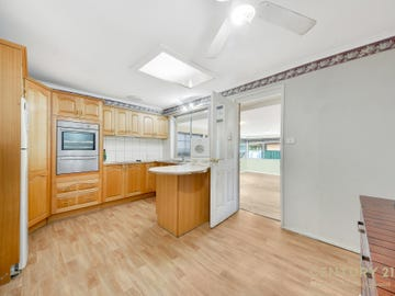77 Pyramid Street, Emu Plains, NSW 2750