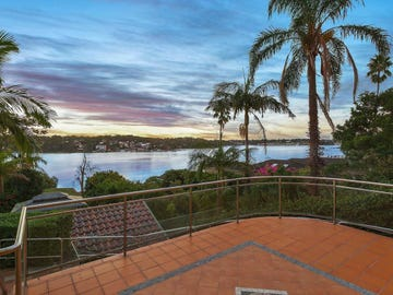 117-119 Kangaroo Point Road, Kangaroo Point, NSW 2224