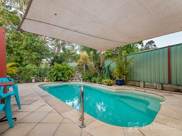 7 Clearview Drive, Glass House Mountains, Qld 4518