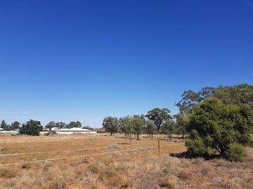 Lot 6 Hospital Road, Nyngan, NSW 2825