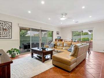 28 Gloucester Terrace, McLaren Vale, SA 5171